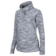Women's Annie Long-Sleeve Pullover image number 3