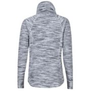 Women's Annie Long-Sleeve Pullover image number 1