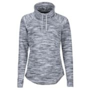 Women's Annie Long-Sleeve Pullover image number 0
