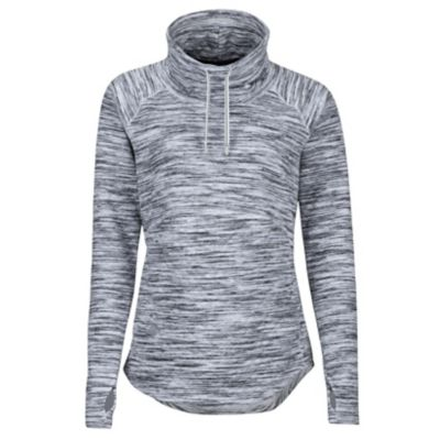 Women's Annie Long-Sleeve Pullover