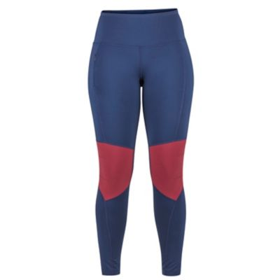 Women's Trail Bender Tights