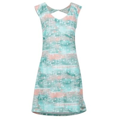 49510-8365-Wm's Annabelle Dress-DMSW