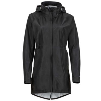 Women's Celeste EVODry Jacket