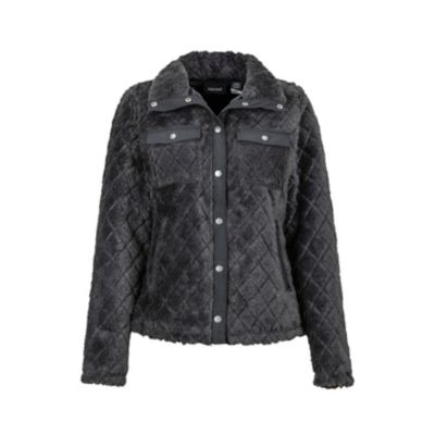 Women's Janna Jacket