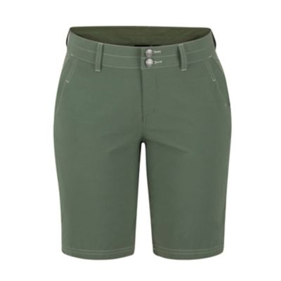 Women's Kodachrome Shorts