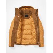Men's Fordham Jacket image number 2
