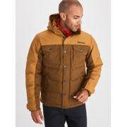 Men's Fordham Jacket image number 4