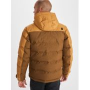 Men's Fordham Jacket image number 5