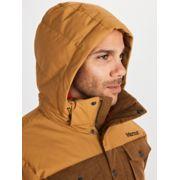 Men's Fordham Jacket image number 6