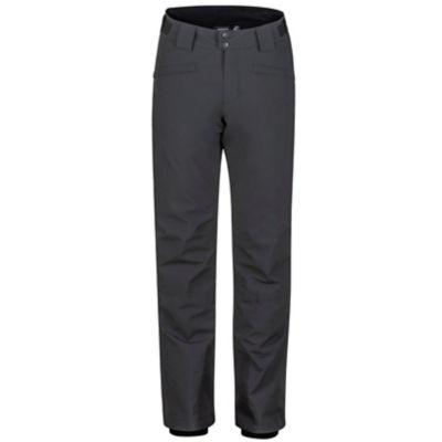 Men's Doubletuck Pants - Short
