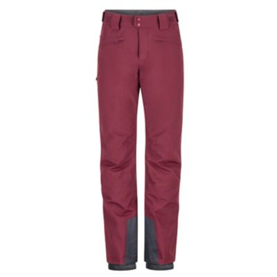 Men's Doubletuck Pants