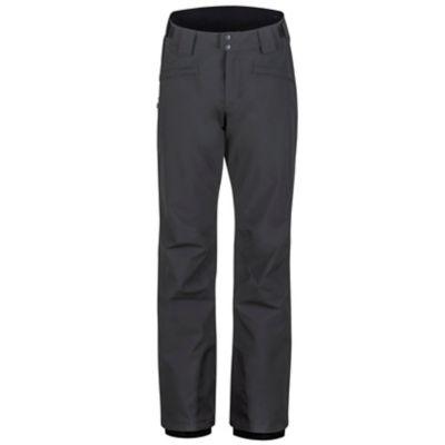 Men's Doubletuck Shell Pants - Short