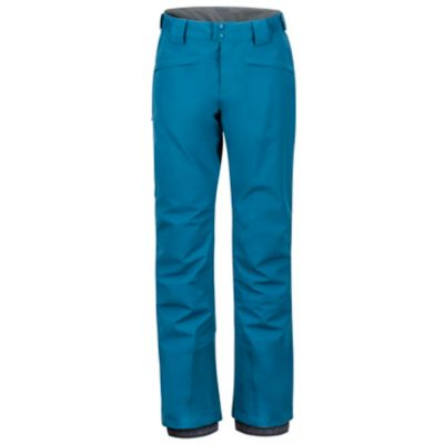 Men's Doubletuck Shell Pants