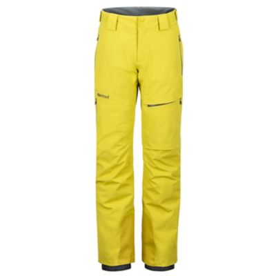 Men's Layout Cargo Pants