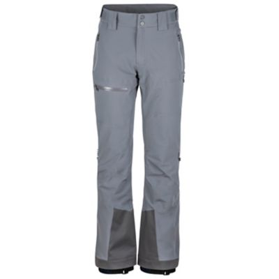 Men's Castle Peak Pants