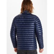 Men's Avant Featherless Jacket image number 6