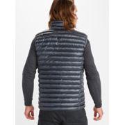 Men's Avant Featherless Vest image number 6