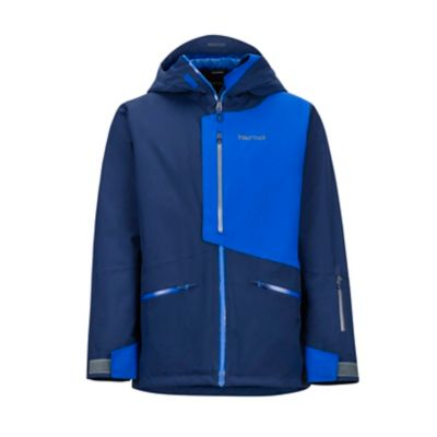 Men's Androo Jacket