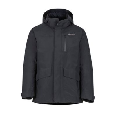 Men's Yorktown Featherless Jacket