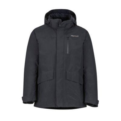 Men's Yorktown Featherless Jacket