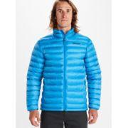 Men's Solus Featherless Jacket image number 8