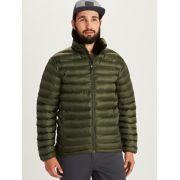 Men's Solus Featherless Jacket image number 4