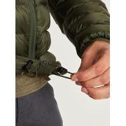 Men's Solus Featherless Jacket image number 7