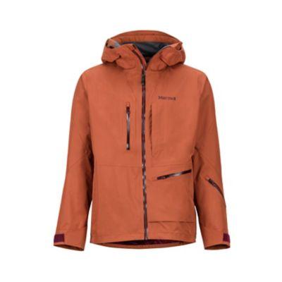 Men's Refuge Jacket