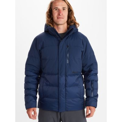 Men's Shadow Jacket