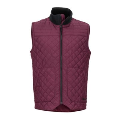 Men's 5 Boroughs Vest