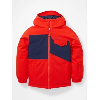 Kids' Rochester Jacket