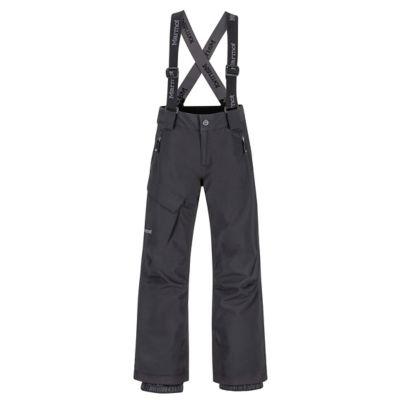 Boys' Edge Insulated Pants