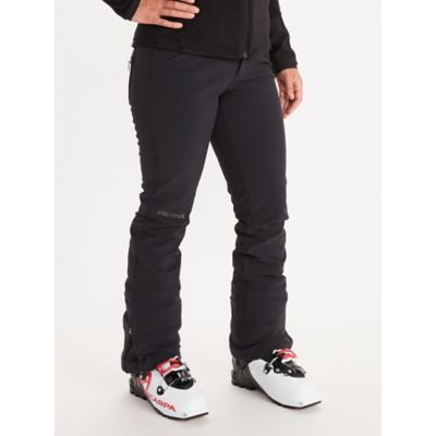 Women's Kate Pants