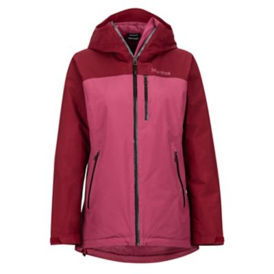 Women's Solaris Jacket