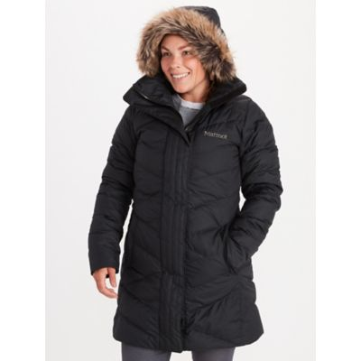 Women's Strollbridge Jacket