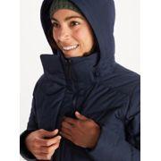 Women's Strollbridge Jacket image number 7
