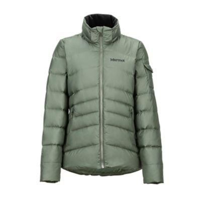 Women's Ithaca Jacket