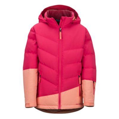 Kids' Slingshot Jacket