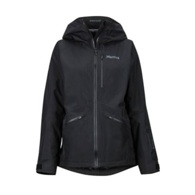 Women's Lightray Jacket