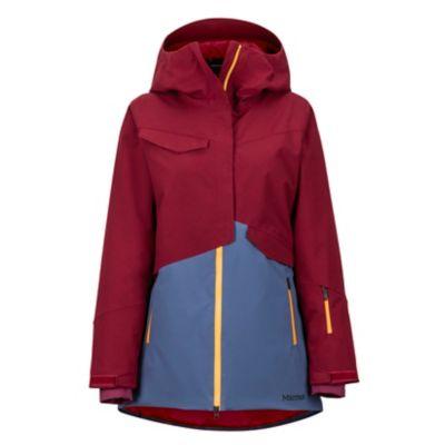 Women's Ventina Jacket