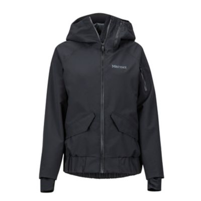 Women's Queenstown Jacket