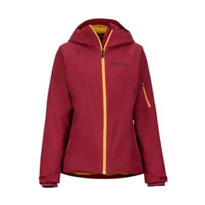 Women's Refuge Jacket