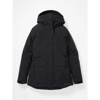 Women's Wilder Jacket