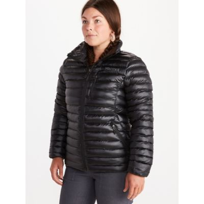 Women's Avant Featherless Jacket