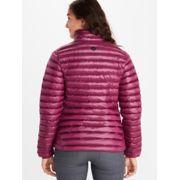 Women's Avant Featherless Jacket image number 6