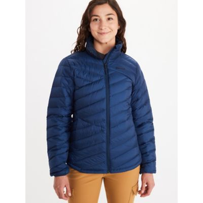 Women's Highlander Jacket