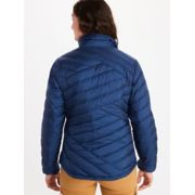 Women's Highlander Jacket image number 4