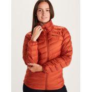 Women's Highlander Jacket image number 7