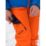 Women's Lightray Pants image number 2