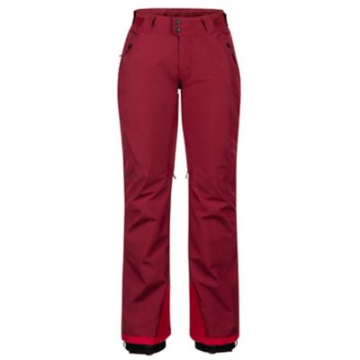 Women's Lightray Pants